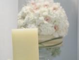 Feichtinger Blumen
