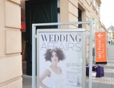 Vienna 2012 |Wir sind im MQ Wien!