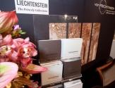 Palais Liechtenstein gemeinsam mit von Feichtinger Blumen.