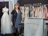 Michaela Mayer-Lee ist die Topdesignerin
