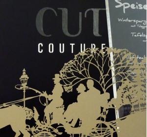 Cut Couture