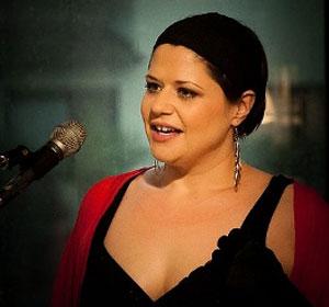 Ilona Maria Jambor