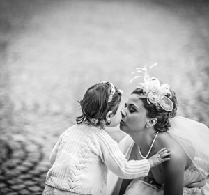 WH Weddings