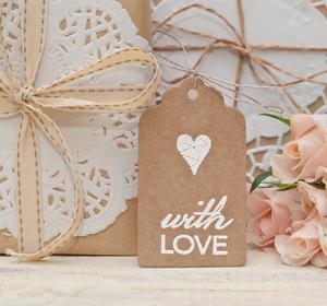 Bloom wedding