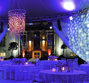ALC Eventsolutions