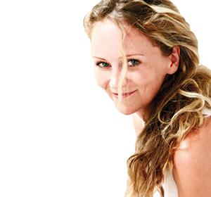 Birgit Bednar